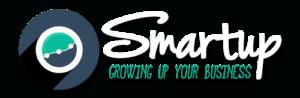 smartup-agenzia-logo-header-ombra