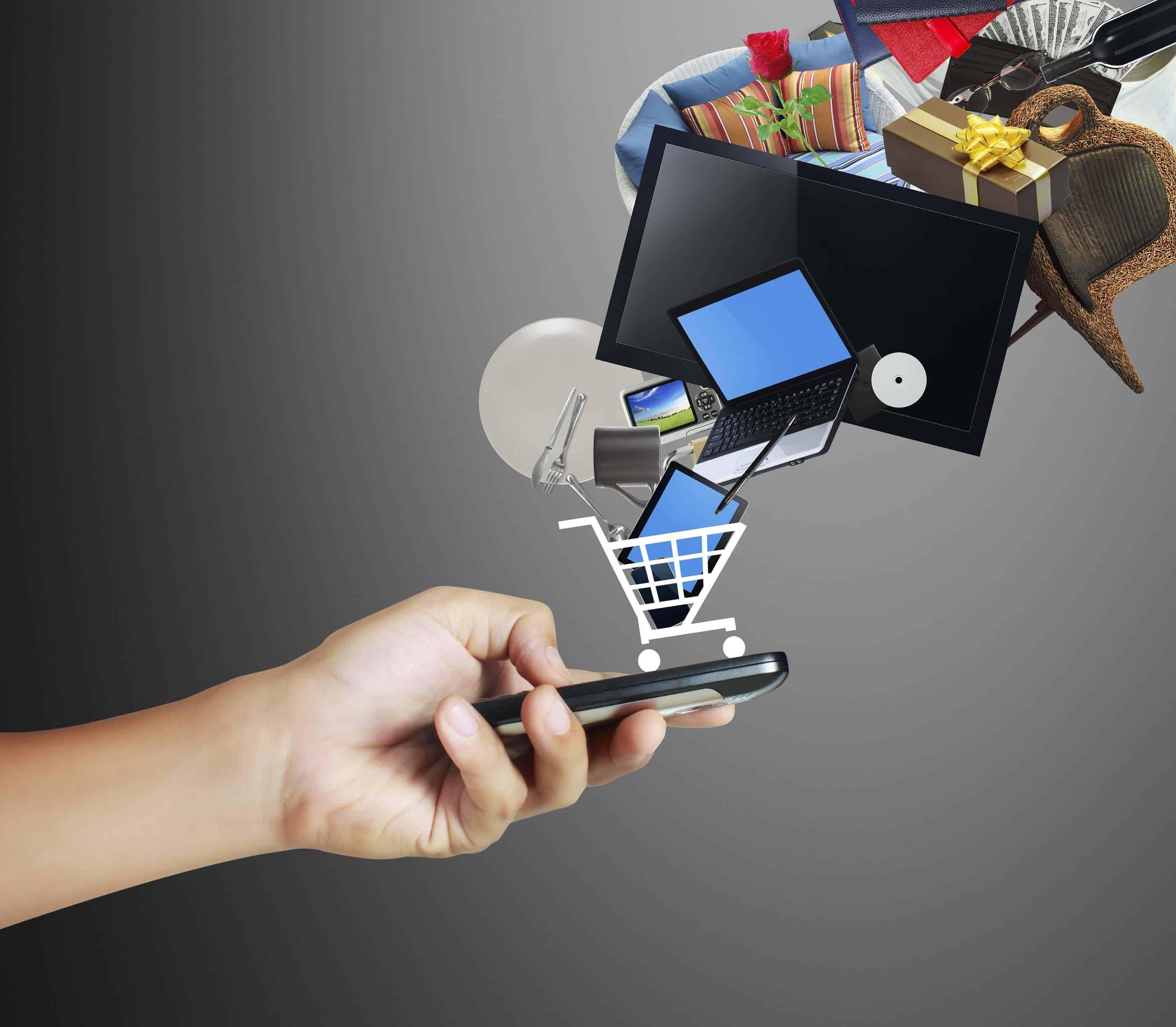 articolo-blog-smartup-mobile-marketing-business-agenzia