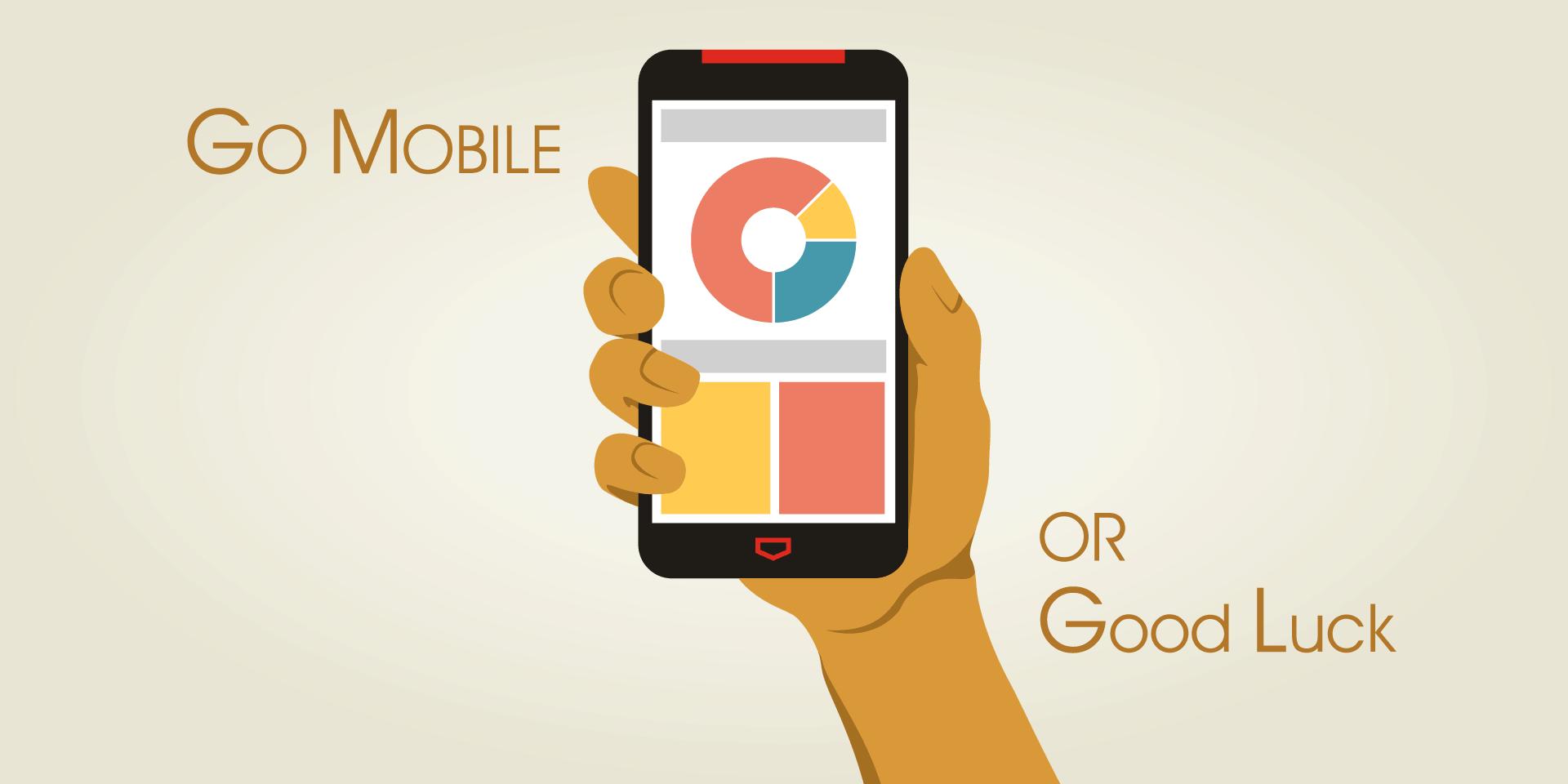 articolo-mobile-friendly-google-smartup-agenzia-marketing-pordenone-italia
