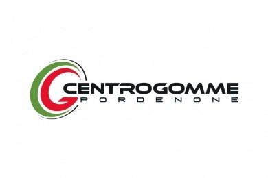 officina-gommista-centrogomme-pordenone-smartup-agenzia-marketing-concorso-sms