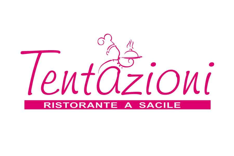 tentazioni-ristorante-sacile-agenzia-smartup-pordenone-comunicazione-sms-aziendale